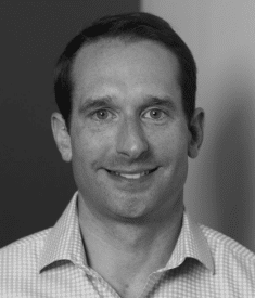Stein investment – Adam Sauer